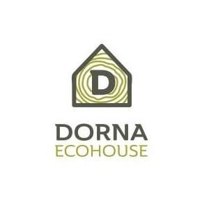 DornaEcoHouse-1504448118