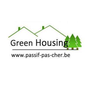 Logo-Green-Housing