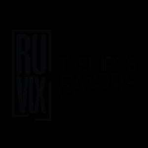 Logo-RUVIX