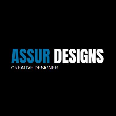 assure-designs