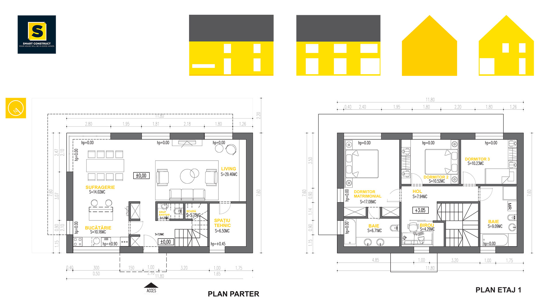 Plan-de-Casa