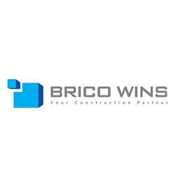 Logo-BRICOWINS