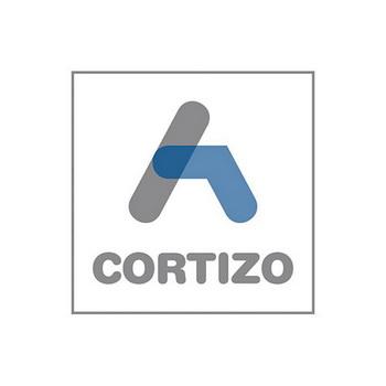 CORTIZO logo