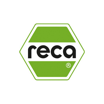 RECA BELUX logo